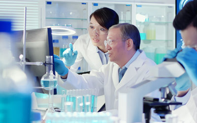 Why You Should Outsource Your Food Safety Testing